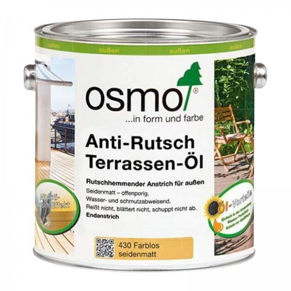 OSMO ANTI-RUTSCH TERRASSEN-OEL