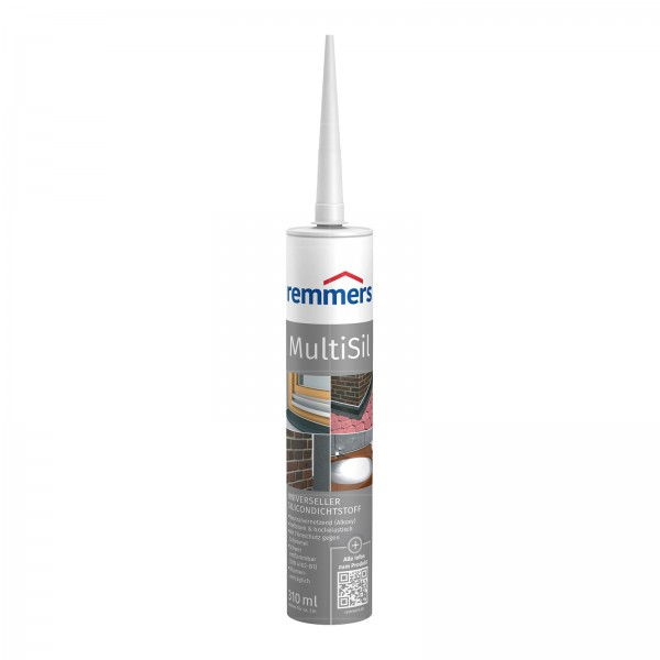 REMMERS MULTISIL - 0.31 LTR