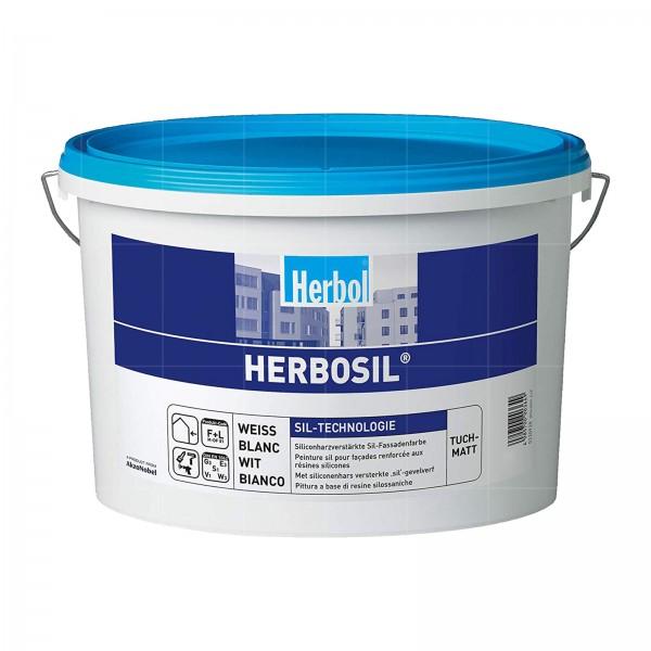 HERBOL HERBOSIL - 12.5 LTR (WEISS)