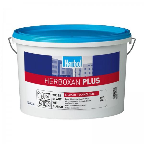HERBOL HERBOXAN PLUS - 12.5 LTR (WEISS)