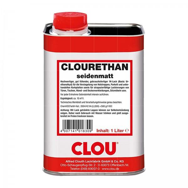 CLOU CLOURETHAN - 1 LTR