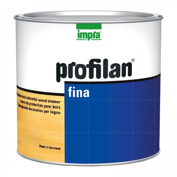 IMPRA PROFILAN FINA - 0.75 LTR