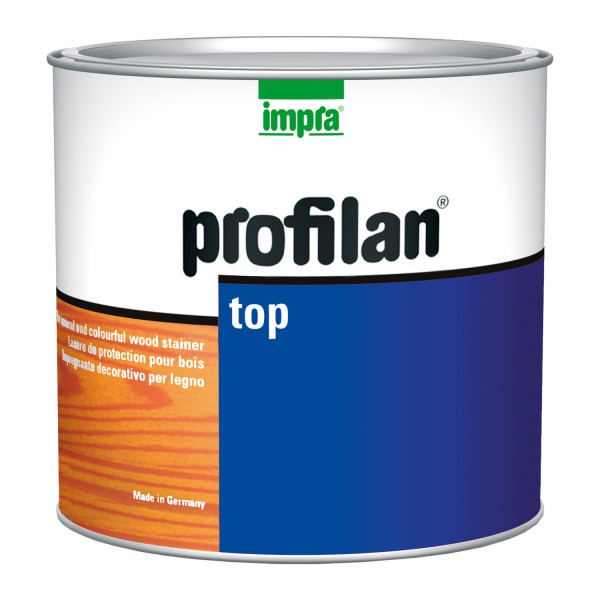 IMPRA PROFILAN TOP - 2.5 LTR