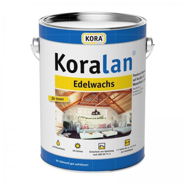 KORA KORALAN EDELWACHS - 0.75 LTR