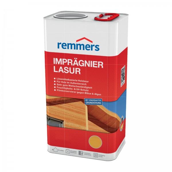 REMMERS IMPRAEGNIER-LASUR