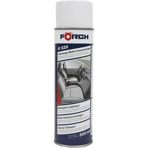 FOERCH R529 Fahrzeug-Multi-Innenreiniger 0.5 LTR