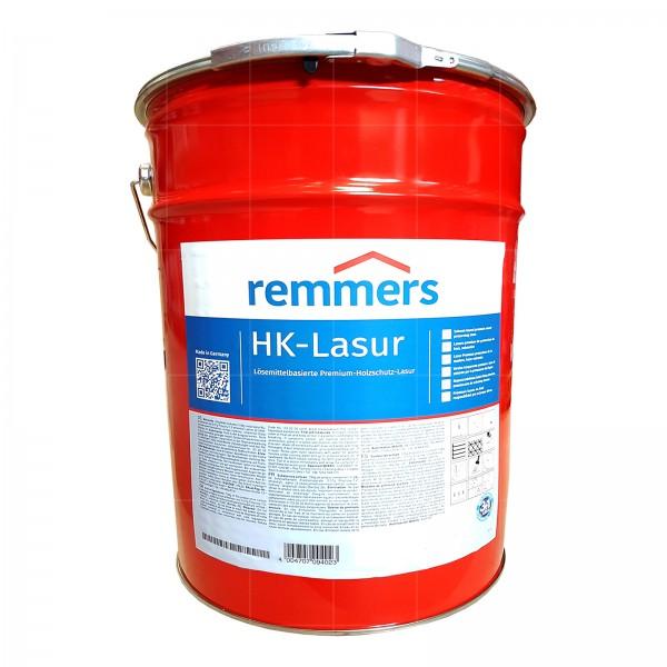 Remmers HK-LASUR - 10 LTR