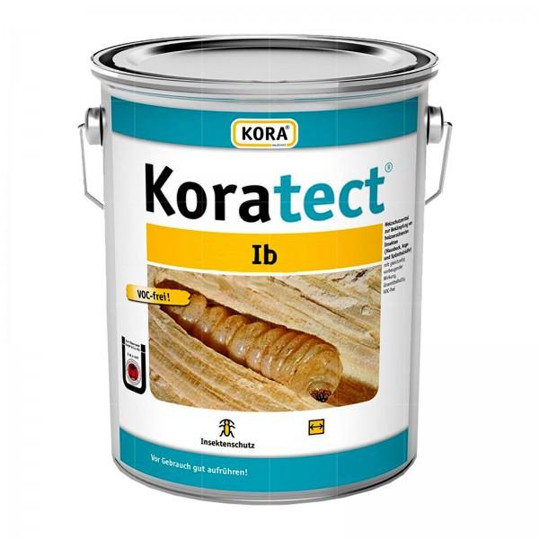 KORA KORATECT IB - 5 LTR (FARBLOS)