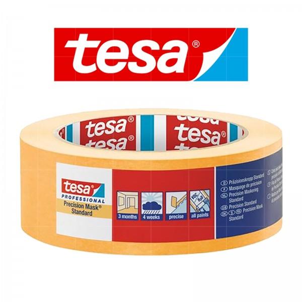 TESA 4344 PRAEZISIONSKREPP STANDARD