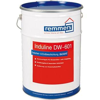 Remmers INDULINE DW-601/35 AQUA-STOPP
