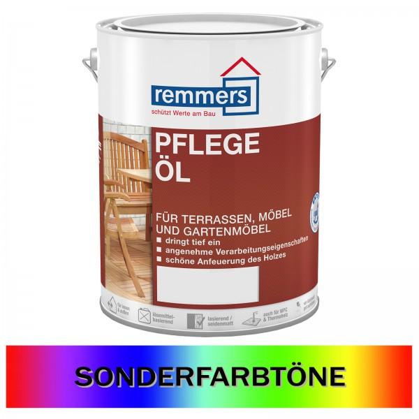 Remmers PFLEGEOEL - 5 LTR (SONDERTON)