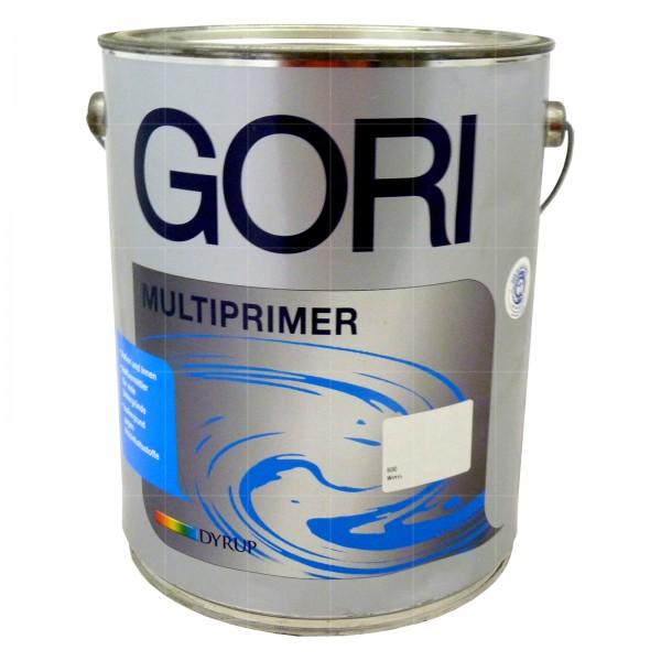 GORI MULTIPRIMER
