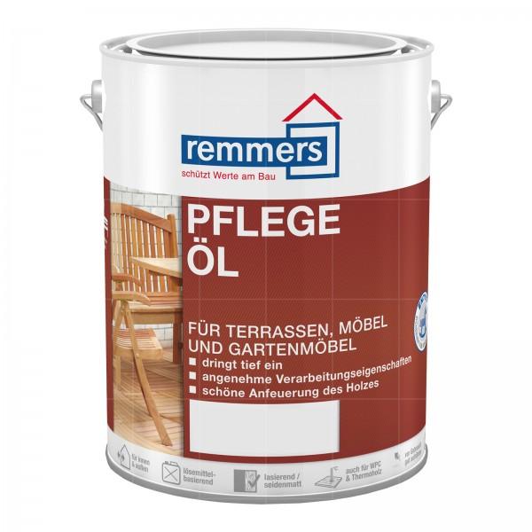 Remmers PFLEGEOEL - 2.5 LTR